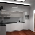 kuchnia 2.2